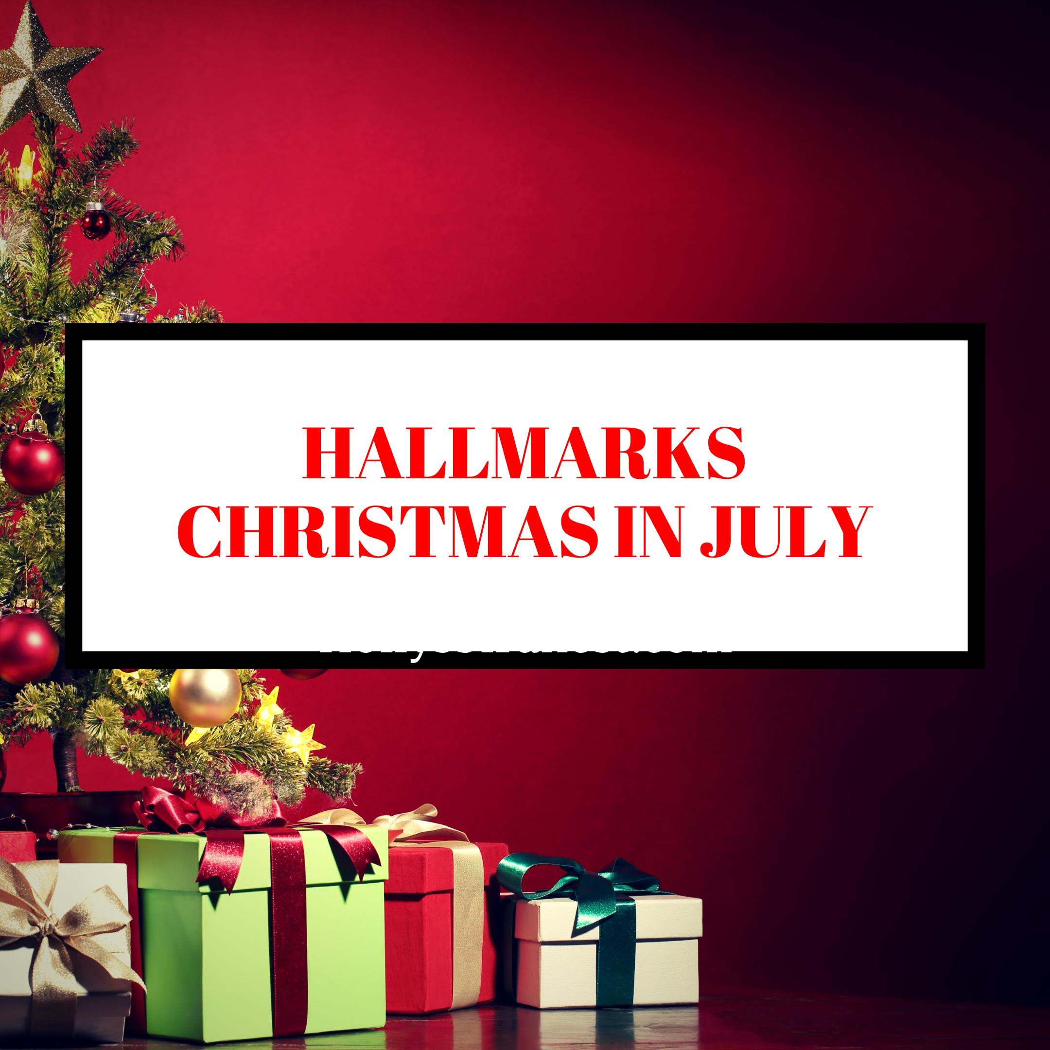 Marcas de Natal em julho   Ninho de pássaro de Holly